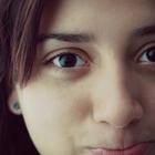 Sofia Ramirez Trujillo