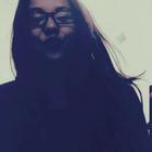 Lizeth Valerio
