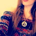 Malena Laura Gomez