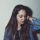 Emily Paez