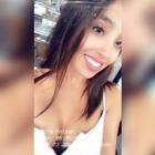 Sofia Robledo