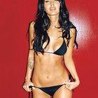 Christina Chochua