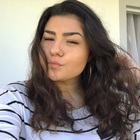 ↠ Lisy Li ↞