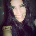 Floru :)