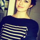 Margarita Arabadzhieva