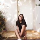 Violeta Francisco
