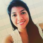Adri Sanchez Miranda
