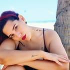 Marrissa Alves ♔