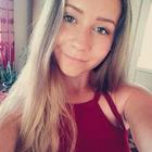 Svetlana Hrinko
