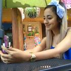 Yessy Rodriguez