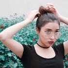 Sofia Mtz