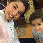 Yara youssef