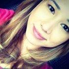 Cintia Yoshiy