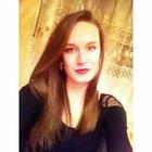 Biljana Atanasovska