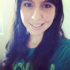 Catharina Silva