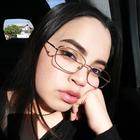 Daniela Miramoontes 99