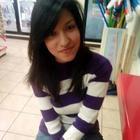 Lizette Rios