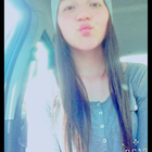Daniela Rincon ♥