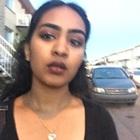 Mithula Valli