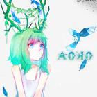AokoxNoo