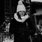 Helena Loterman