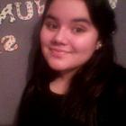 Beatriz, Camila♡