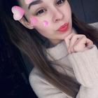 Katuska Obertova