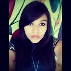 Ana♥Salgado