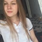 Valeria Ryabova