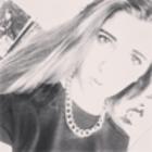 Nicki Bieber❤