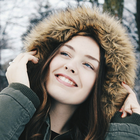 lorianne garfield-coté ❁