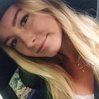Emmy Karlsson