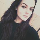 Sissy Marková