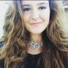 Roxana <3