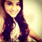 @bruuna_sampaio