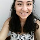 Valentina Aguilar