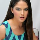 Lorena Olmedo