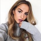 Maja Milanovic