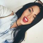 joanna_horan
