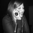 Hayley Dienn