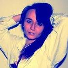 Klaudia Butrym