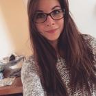Leahna Lopes