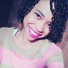 Leticia Da Paz