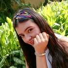 Mari Fer Herrera