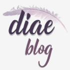 Diaeblog