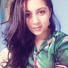 Spandan Bhandari