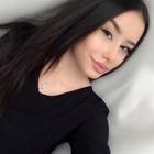 Shahane Kocharyan
