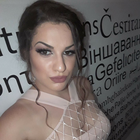 Anastasijaaa