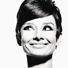Valentina Monteggia