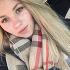 Mia Häggström